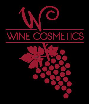Wine Cosmetics
